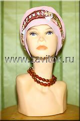 turban_010_9_a