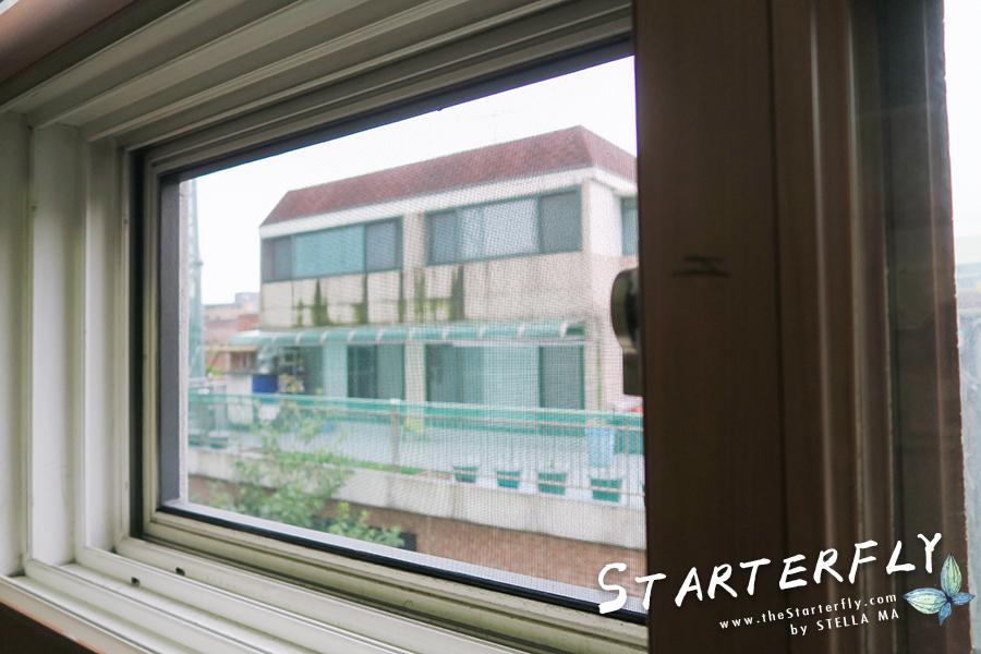 stellama_Hongdae-airbnb-3