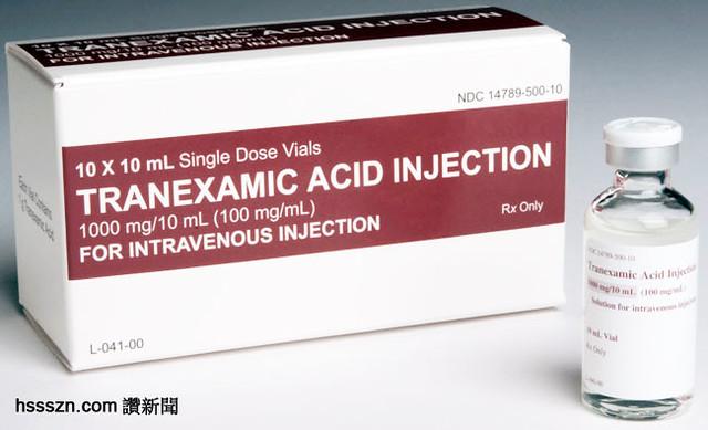 tranexamic-acid-injection-