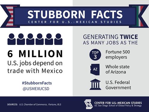 StubbornFacts_1