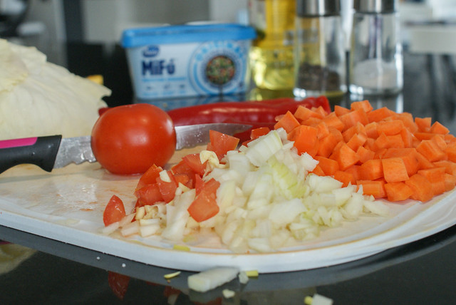 kasvisruoka 2