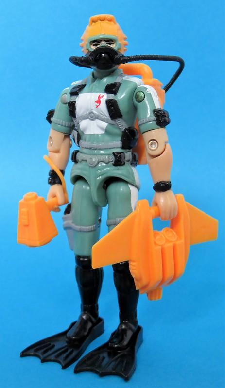 1985 G.I.Joe team  34089317751_189a5fe117_c