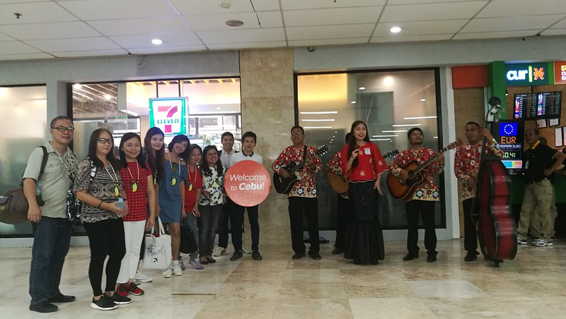 DavaoLife.com | AirAsia Heats Up Summer With New Flights to Davao, Cebu, Boracay, Palawan and Clark IMG_20170422_124012