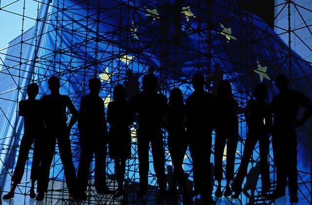 evro-mathites-evro-presveftes-erotimatologio