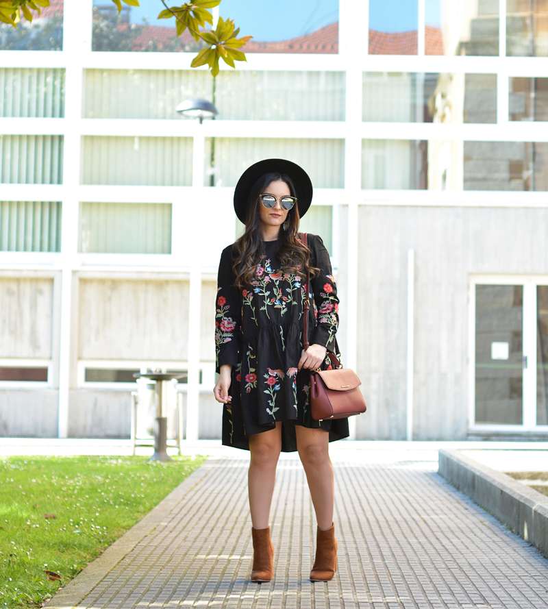 zara_zaful_ootd_lookbook_outfit_01