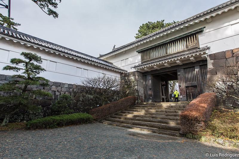 Castillo-Odawara-58