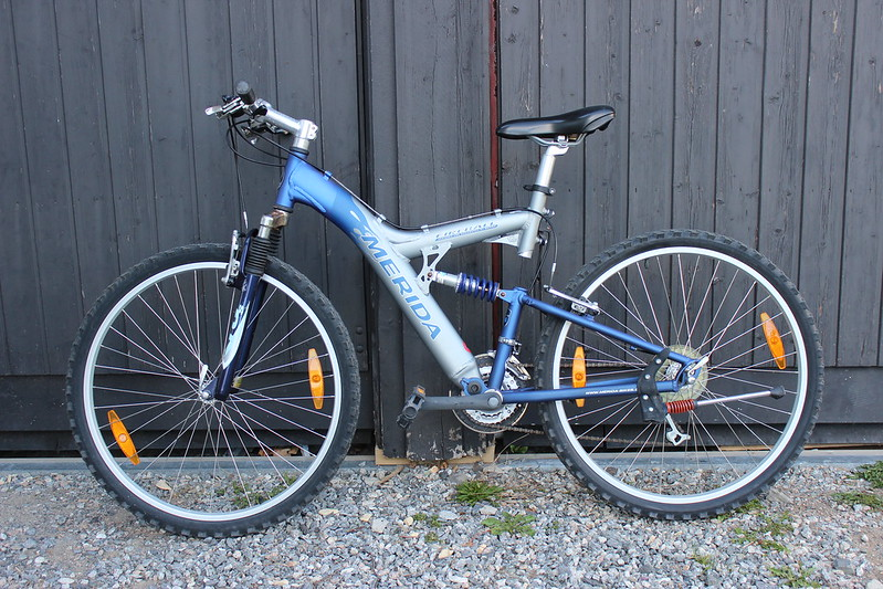 Bikes / etdrysskanel.com