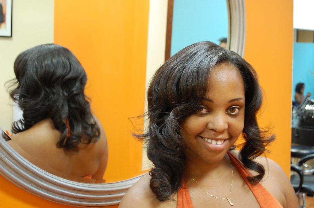 Hair Extensions Woodbridge Va Hair Salon Woodbridge Va H Flickr