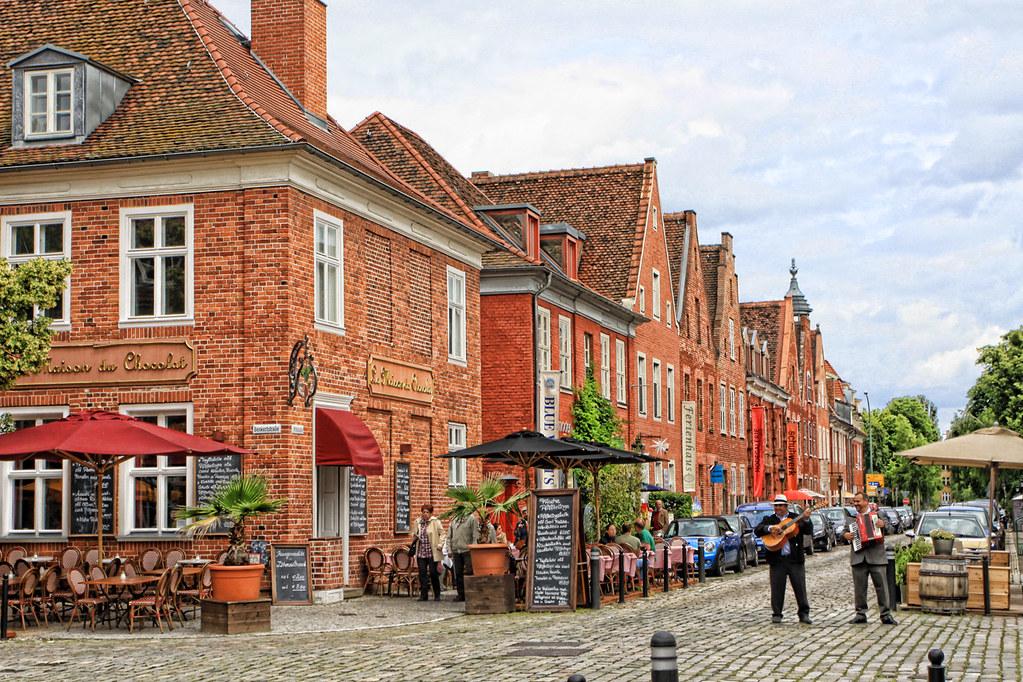 0349_IMG_3987 - Dutch Quarter of Potsdam
