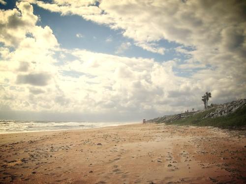 Flagler Beach To New Smyrna