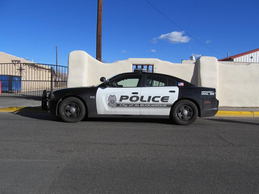 New Cars Albuquerque