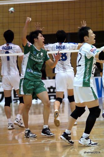 20140209|TUSG-OitaMiyoshi
