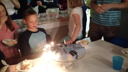 March 11 2017 Elden's 8th birthday (29)