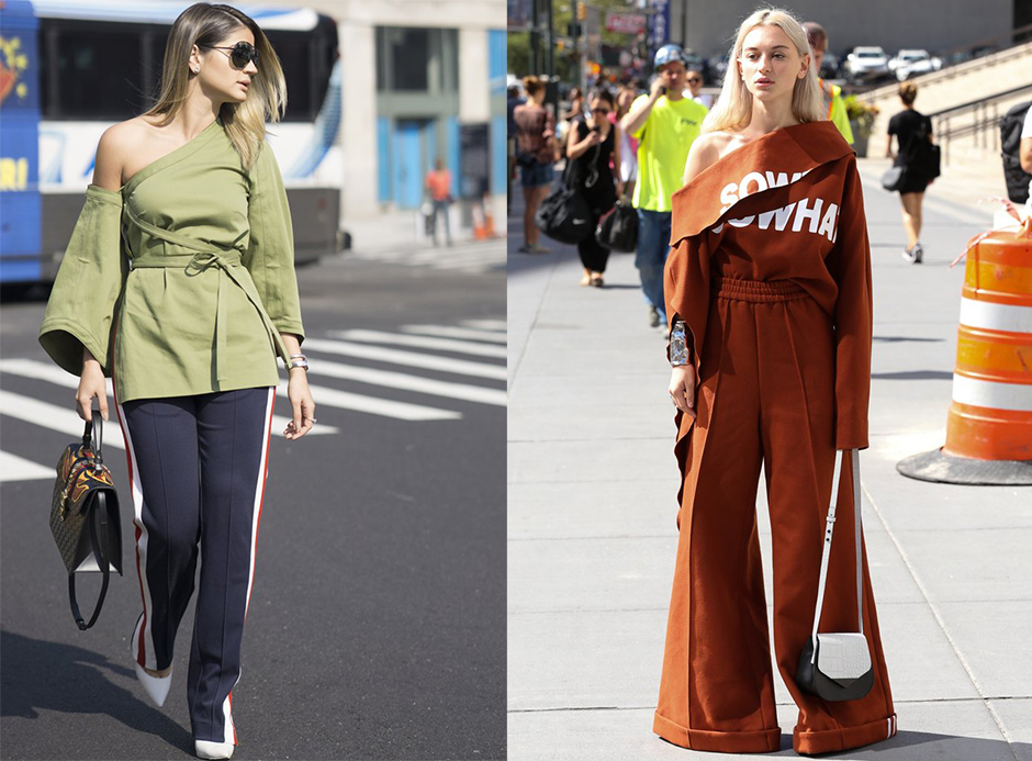 outfit-track-pants-trend