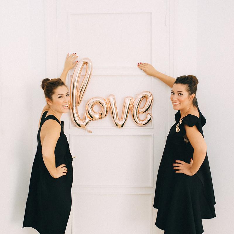 Wedding Planner Sevilla - Weddings With Love - Doncel y Alcoba 16