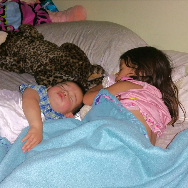 Parenting, Amiright? | shirley shirley bo birley Blog