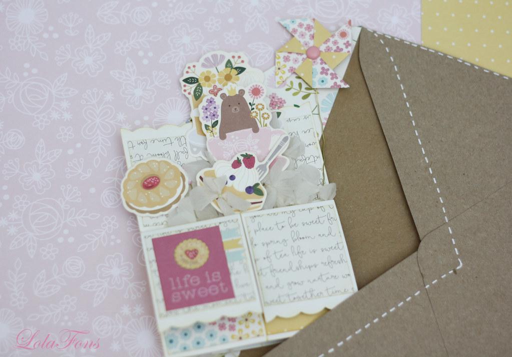cardbox_3