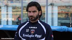 Play-off: Lecce e Cosenza avanti, Matera e Juve Stabia fuori