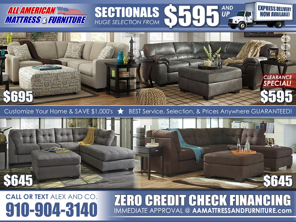 4PK_Sectionals595andup_New