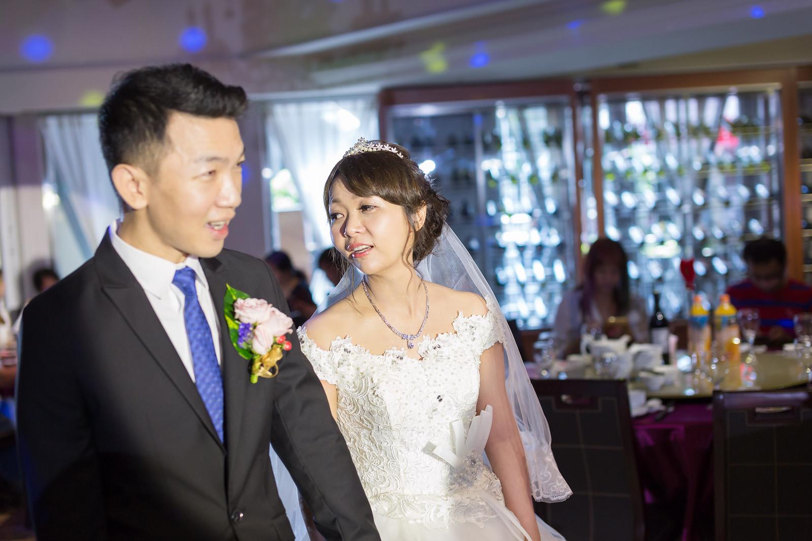 證婚儀式精選-129