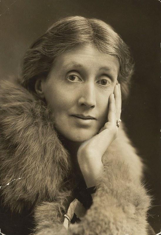 Virginia Woolf: Chiến binh bất hạnh của phong trào nữ quyền