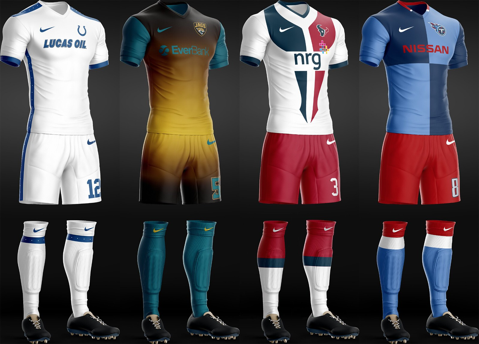 best rated soccer jerseys 2016 throwback mlb jerseys for sale