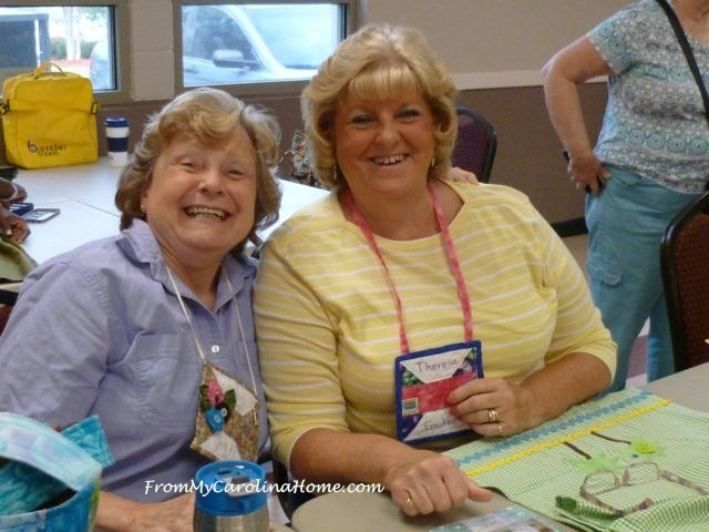 Grand Strand Quilters 5