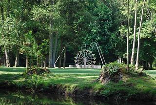 Viroinval-Nismes