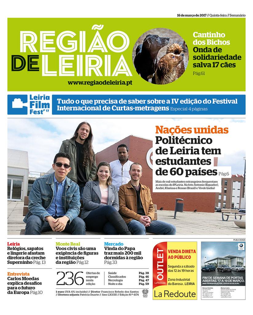 Capa-Regiao-de-Leiria-edicao-4174-de-16-marco-2017.jpg