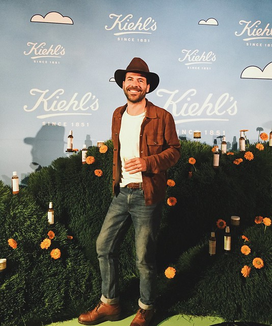 _ilcarritzi_miguel_carrizo_kiehls_event_nyc_