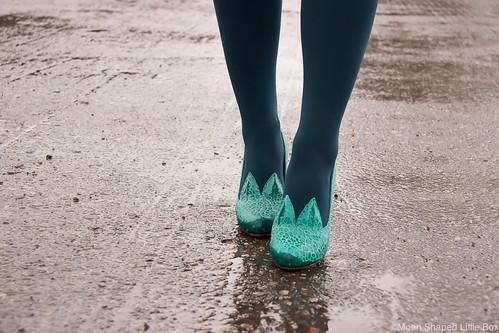 MarksSpencerUrbanOutfittersCobblerinaPäivänAsu-10  OOTD outfit my style Fashion winter looks styleblog finland tyyliblogi muoti