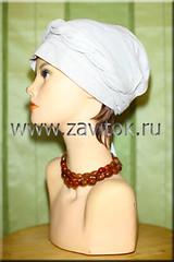 turban_827_toplen_moloko_d
