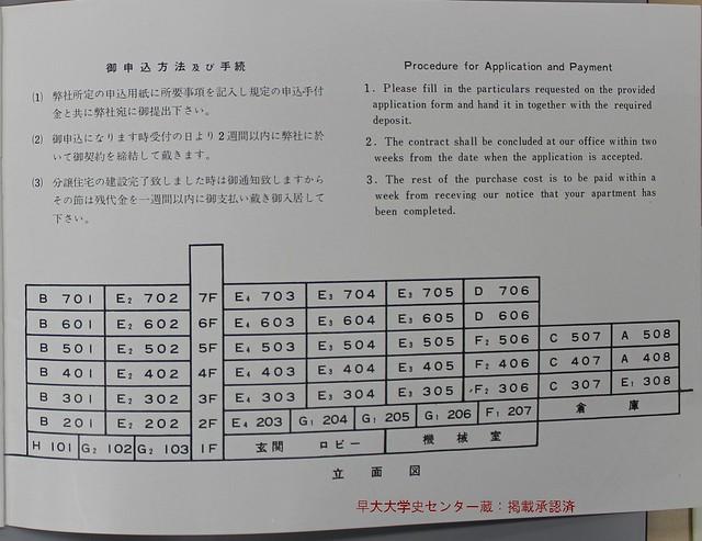 赤坂リキマンション(力道山) (29)