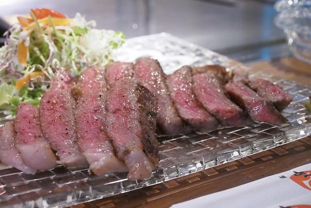 ししや肉屋 牧志公設市場 | 沖繩