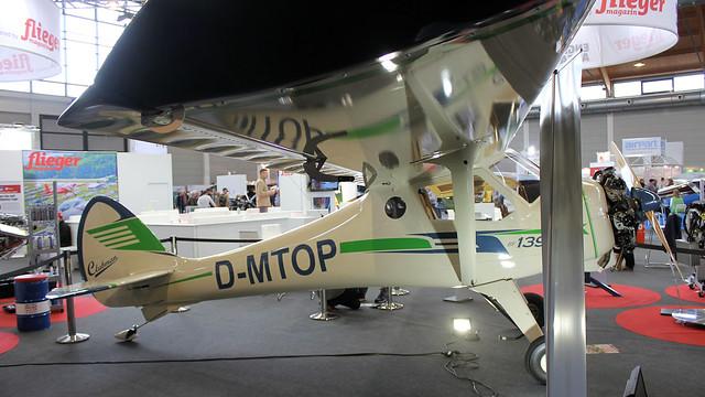 D-MTOP