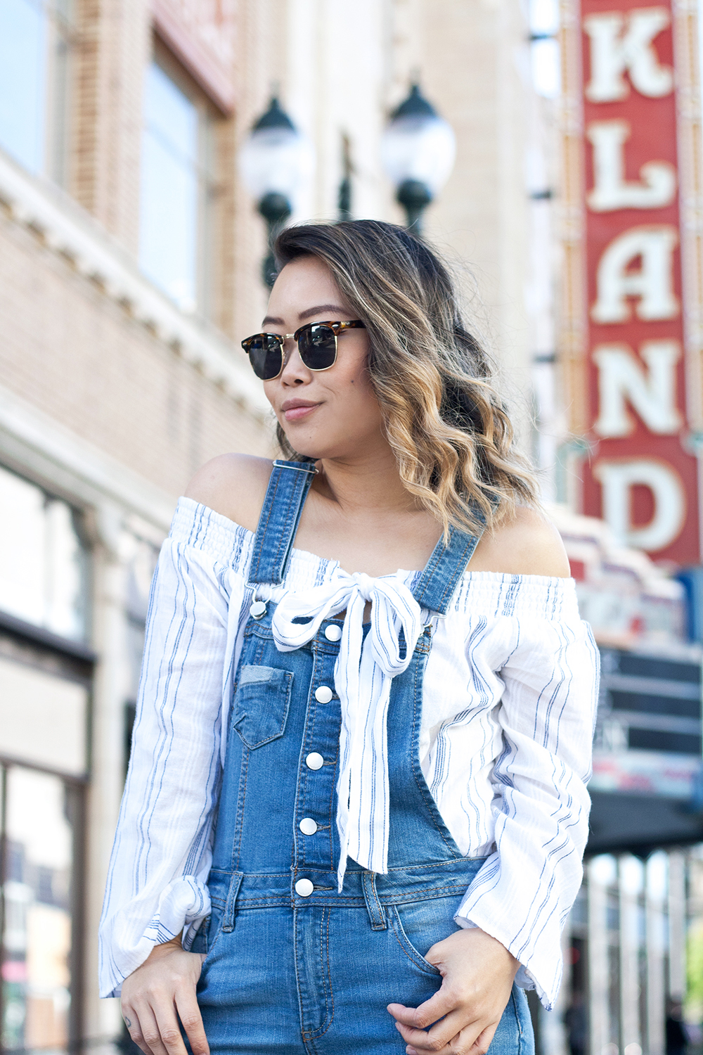 04oakland-fox-denim-overalls-fashion-style