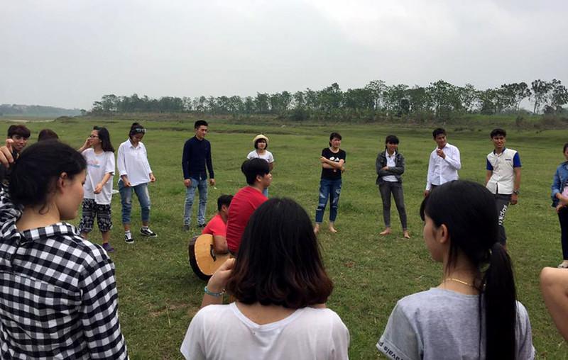 da ngoai thanh nien vp 04-2017 (3)