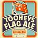 tooheys-flag-ale