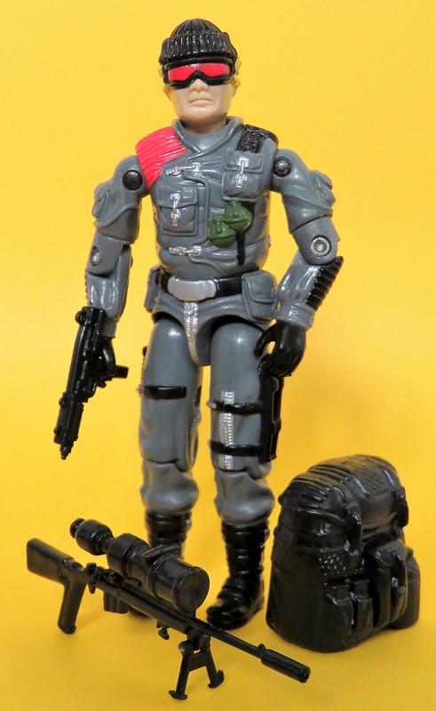 1985 G.I.Joe team  34179656476_1a88fe9b13_c