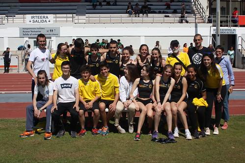 Final Equipos Cad-Juv JDN