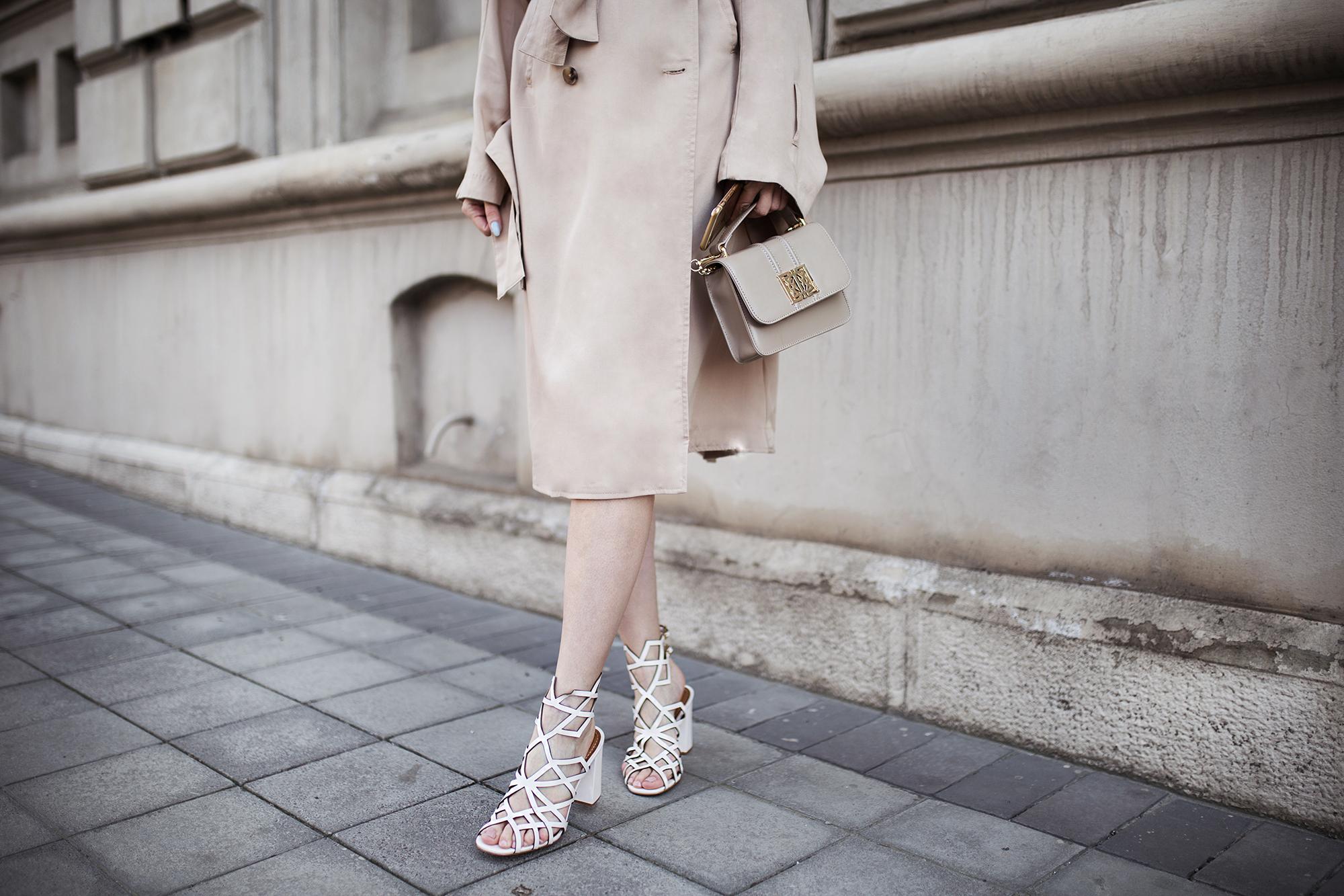 cage-heels-look