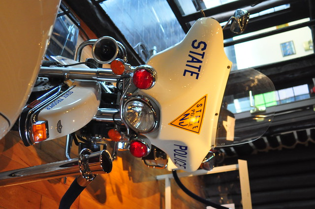 an overview of the new jersey state police museum This is the landing page for helpful information about new jersey courts  state of new jersey v eileen cassidy state police lab  new jersey courts overview.