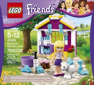 Lego Friends N  Le Cupcake Caf Ef Bf Bd D Heartlake City Prix