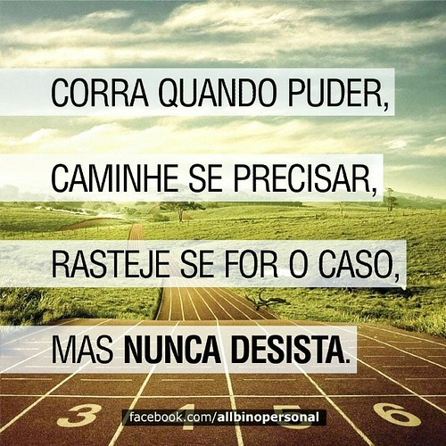 Run if you can, walk if you have to, crawl if you must, but don't you ever give up! #harder #better #faster #stronger #nopainnogain #fitnessaddict #fitspo #workout #bodybuilding #training #floripa #gym #shredded #noexcuses #getfit #instaquote #trainhardli | by www.todleho.com