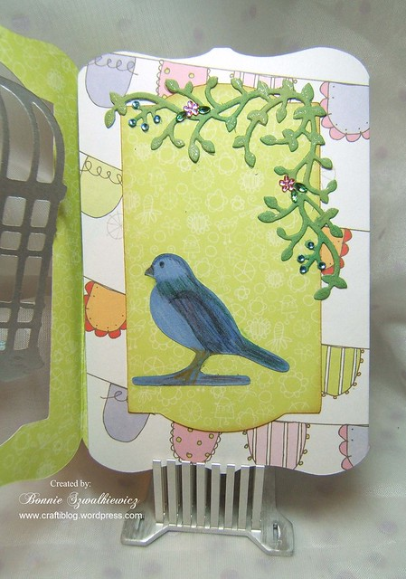 2017-02-26 Creative cards -1 (2)
