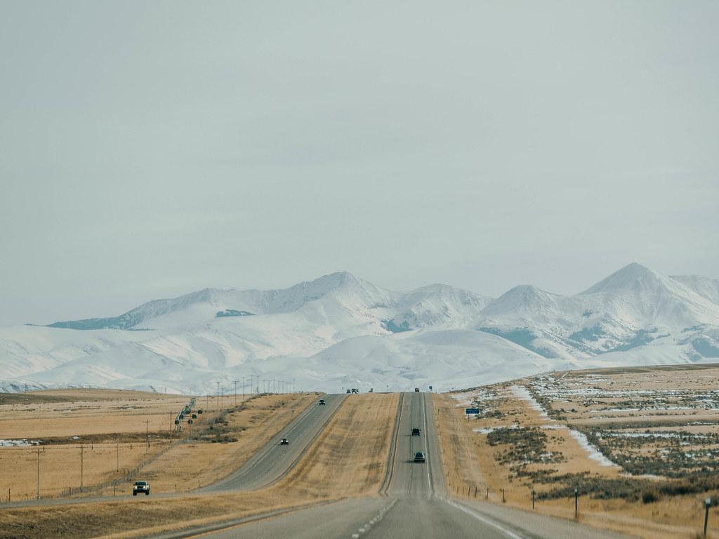 Idaho-15