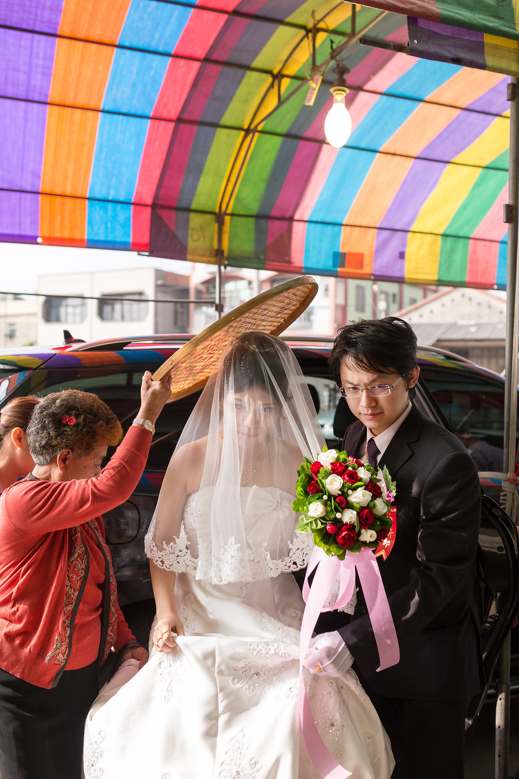 結婚儀式精選-186