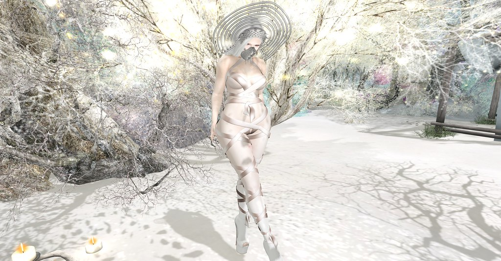 Mystical fae_008