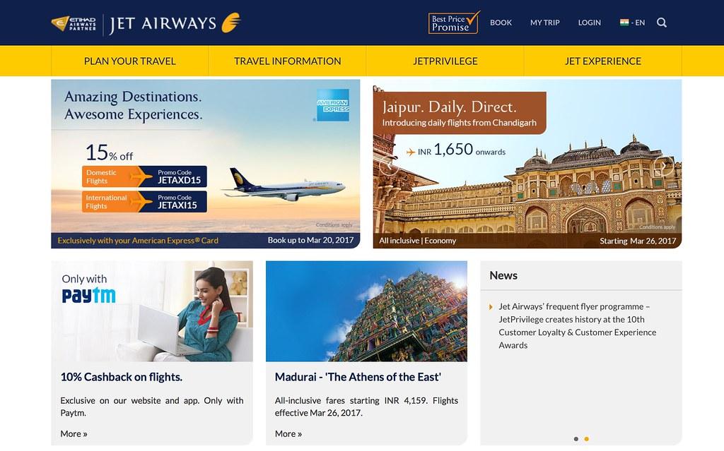 Jet_Airwaystop