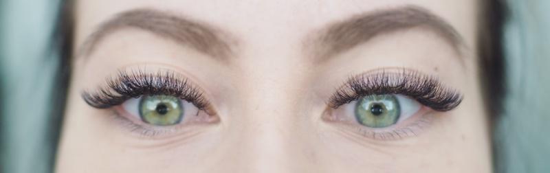 eyelashes-volumelashes-ripsienpidennykset-kuopio